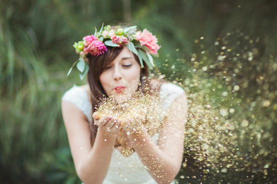glitter-wedding-inspiration24