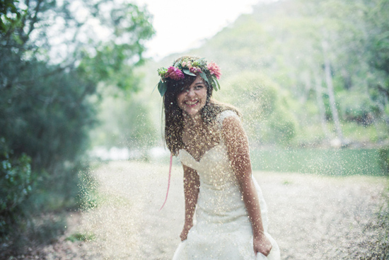 glitter-wedding-inspiration32