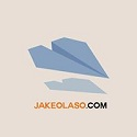 Jake Olaso Wedding Films