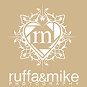 Ruffa and Mike Photography