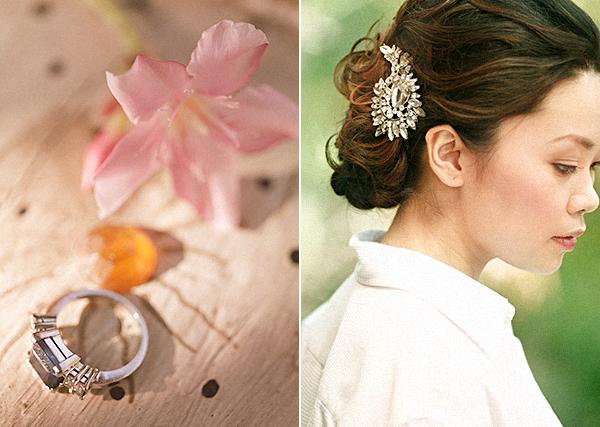 ryan-amp-ica-wedding-01_zps82f64f7a