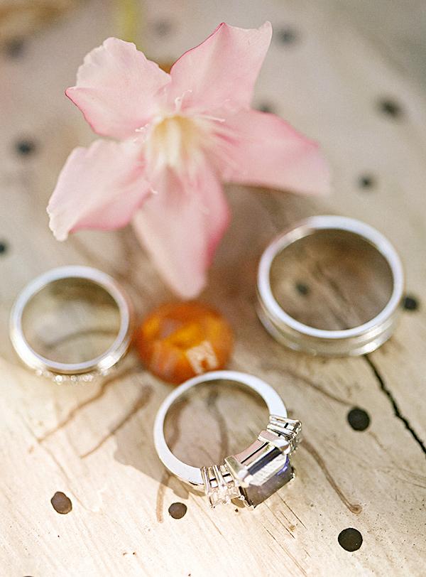 ryan-amp-ica-wedding-11_zps88af8744
