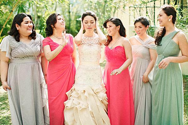 ryan-amp-ica-wedding-12_zps2e74a0a7