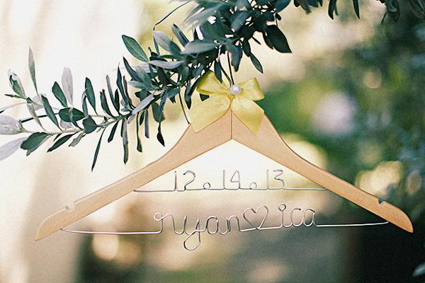ryan-amp-ica-wedding-16_zpsc6148c2d