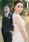 ryan-amp-ica-wedding-17_zps2fc8fd5a