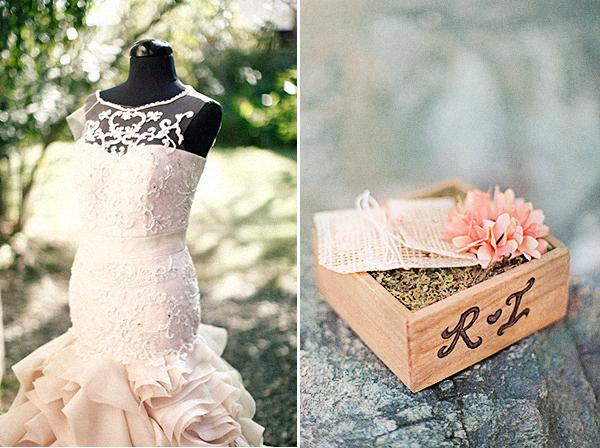 ryan-amp-ica-wedding-19_zps13ecff4f