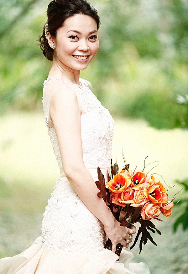 ryan-amp-ica-wedding-21_zps3a9abc36