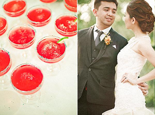 ryan-amp-ica-wedding-22_zpsb7c44681