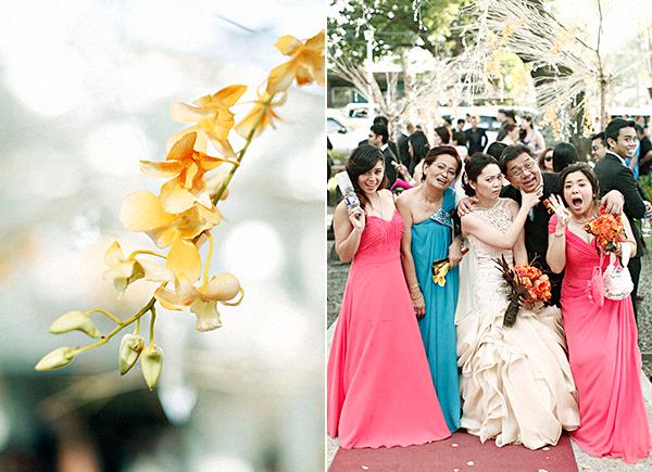 ryan-amp-ica-wedding-27_zpsc87c9932