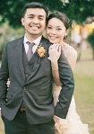 ryan-amp-ica-wedding-30_zps766aefa9