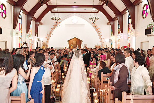 ryan-amp-ica-wedding-31_zps8a6b98ef