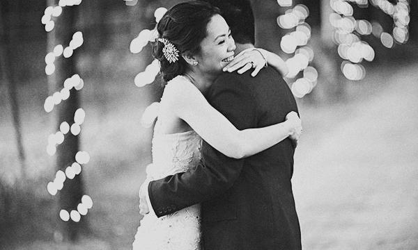 ryan-amp-ica-wedding-38_zps2d6040c8