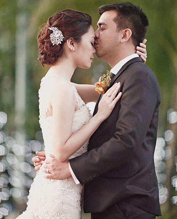 ryan-amp-ica-wedding-46_zps436d5101