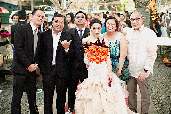 ryan-amp-ica-wedding-47_zpsc3a6f496