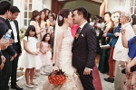 ryan-amp-ica-wedding-48_zps1ebfc634