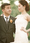 ryan-amp-ica-wedding-49_zps1b071d81