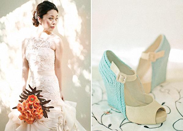 ryan-amp-ica-wedding-6_zps928b7a5c