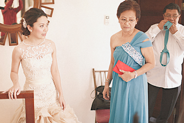 ryan-amp-ica-wedding-9_zps87bfd35a