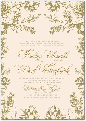 artful_floral-signature_white_wedding_invitations-marchesa-nude-neutral
