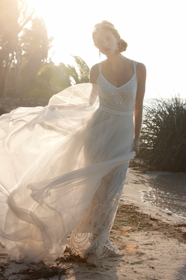 bhldn_summer14_lookbook_1