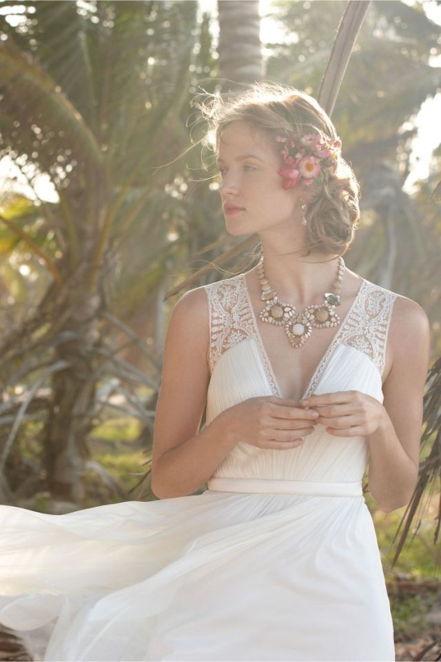bhldn_summer14_lookbook_12