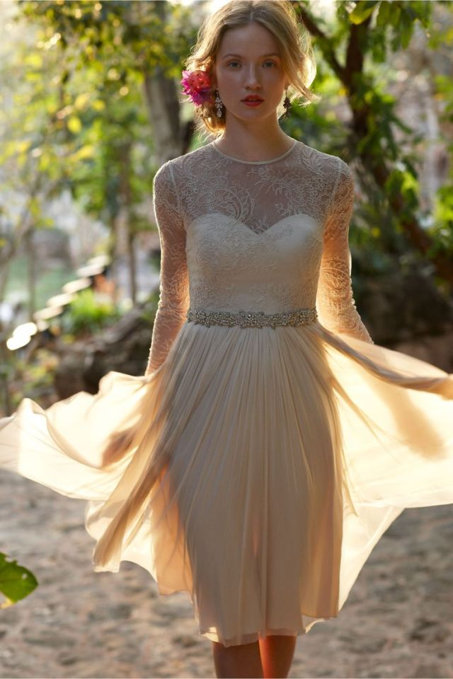bhldn_summer14_lookbook_14