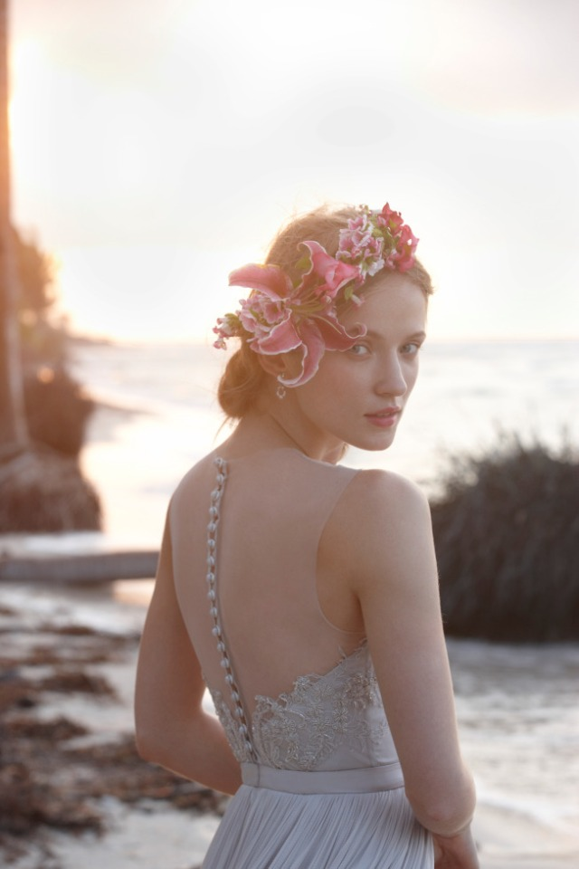 bhldn_summer14_lookbook_2