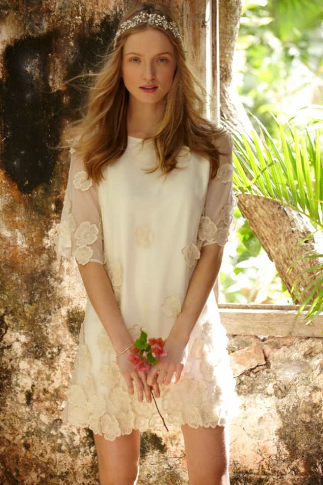bhldn_summer14_lookbook_5