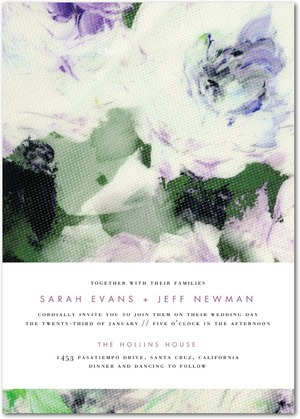 breathtaking_blossoms-signature_white_wedding_invitations-marchesa-plumberry-purple