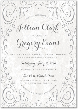 sumptuous_swirls-signature_white_wedding_invitations-marchesa-white