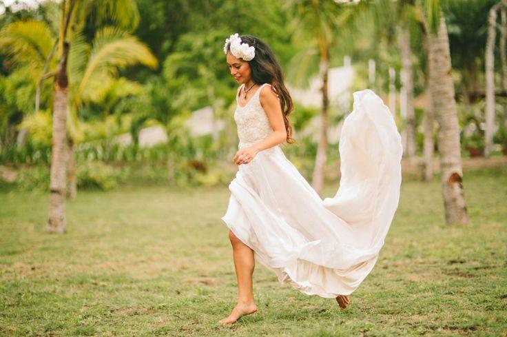Andrew & Jay Wedding_by Paopao Sanchez_1