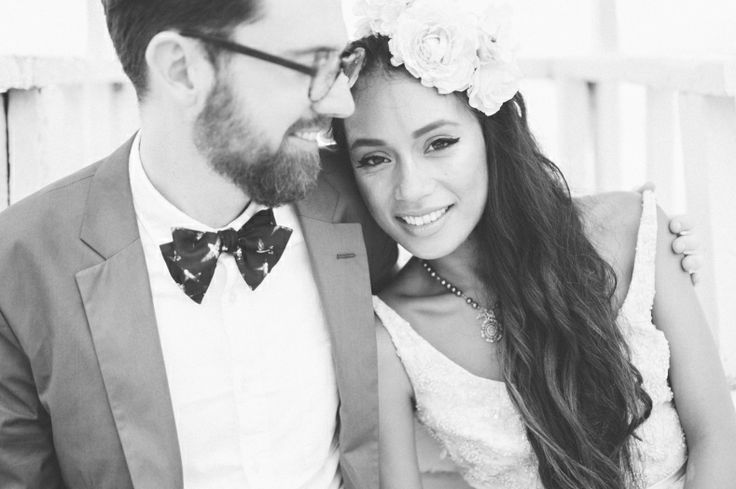 Andrew & Jay Wedding_by Paopao Sanchez_11