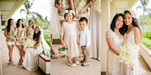 Andrew & Jay Wedding_by Paopao Sanchez_12