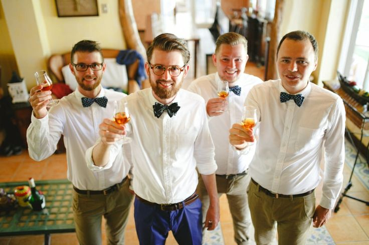 Andrew & Jay Wedding_by Paopao Sanchez_19