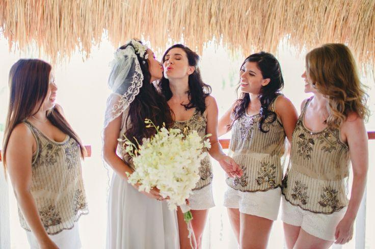 Andrew & Jay Wedding_by Paopao Sanchez_23