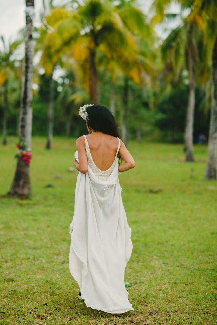 Andrew & Jay Wedding_by Paopao Sanchez_26