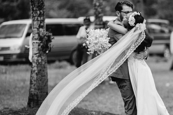 Andrew & Jay Wedding_by Paopao Sanchez_28