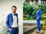Andrew & Jay Wedding_by Paopao Sanchez_31