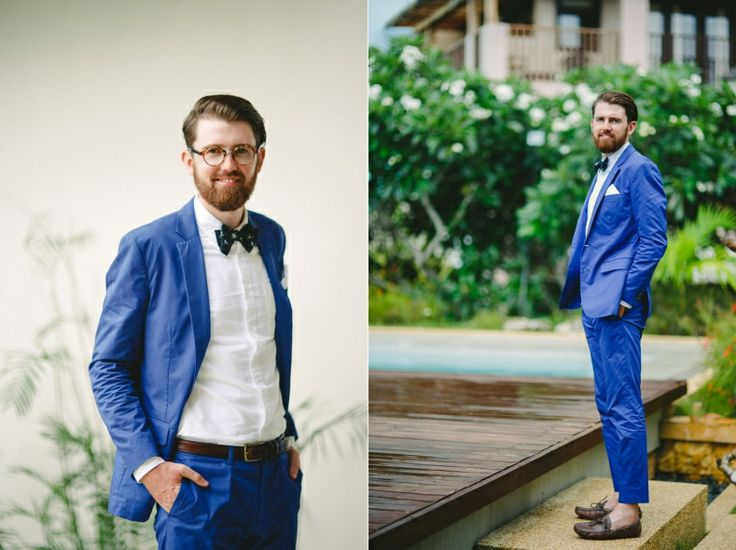 Andrew & Jay Wedding_by Paopao Sanchez_31