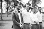 Andrew & Jay Wedding_by Paopao Sanchez_36