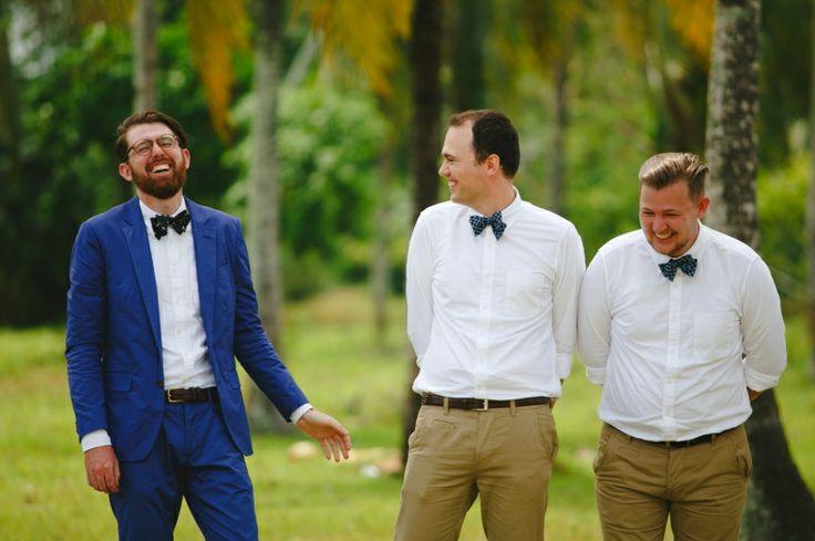Andrew & Jay Wedding_by Paopao Sanchez_37