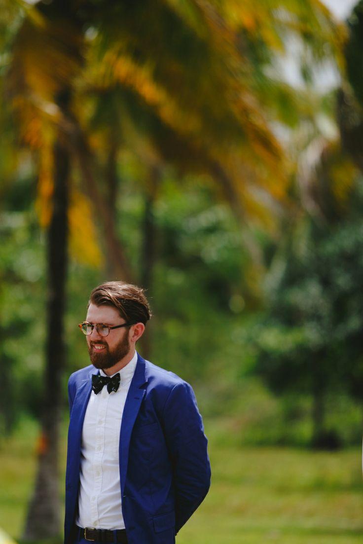 Andrew & Jay Wedding_by Paopao Sanchez_38