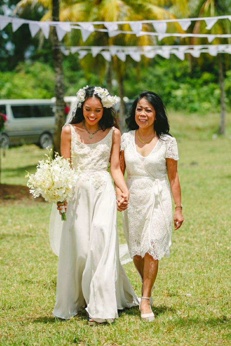 Andrew & Jay Wedding_by Paopao Sanchez_39