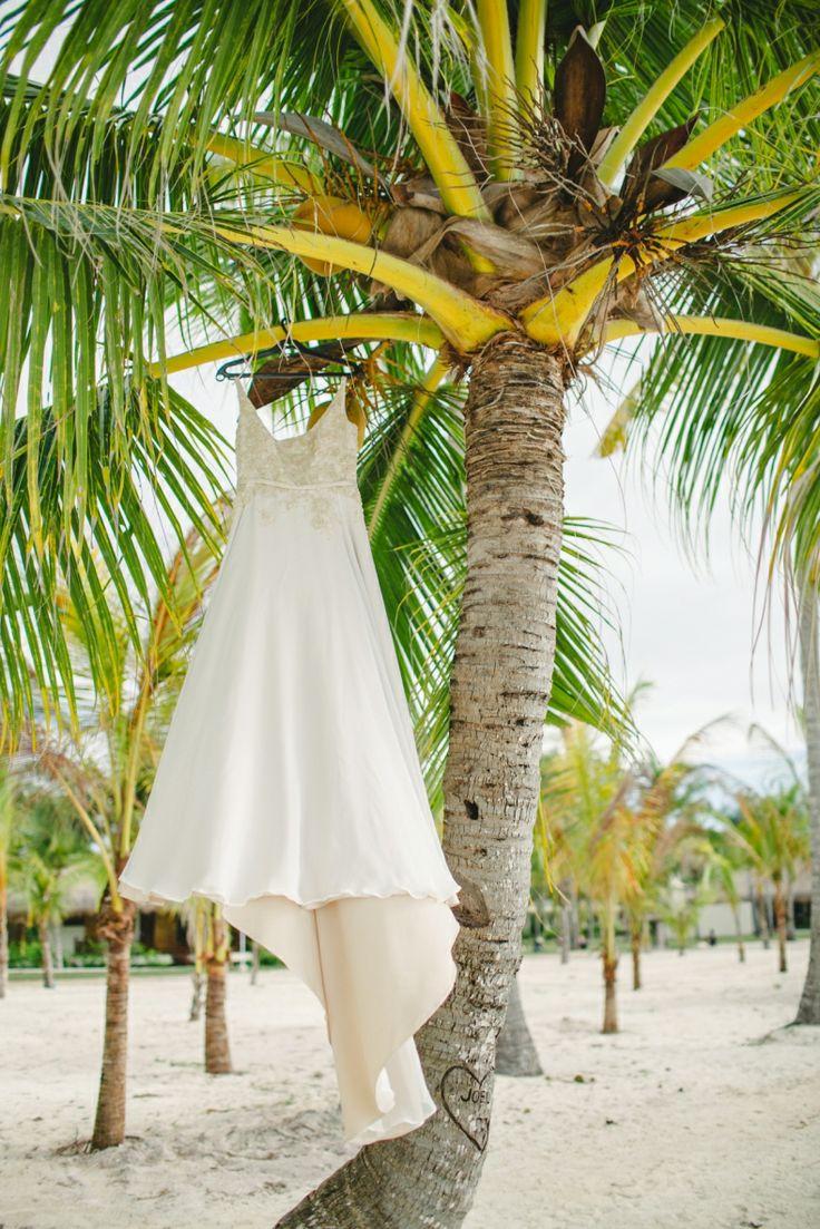 Andrew & Jay Wedding_by Paopao Sanchez_4