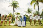 Andrew & Jay Wedding_by Paopao Sanchez_41