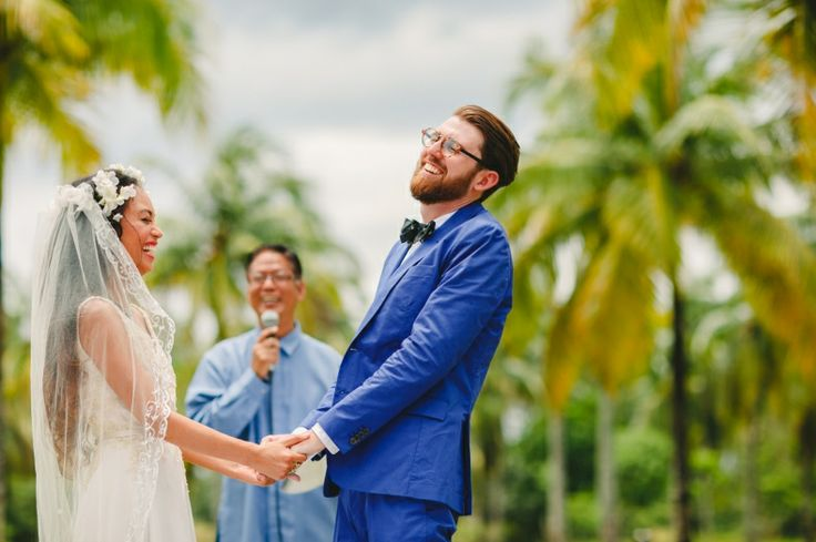 Andrew & Jay Wedding_by Paopao Sanchez_42