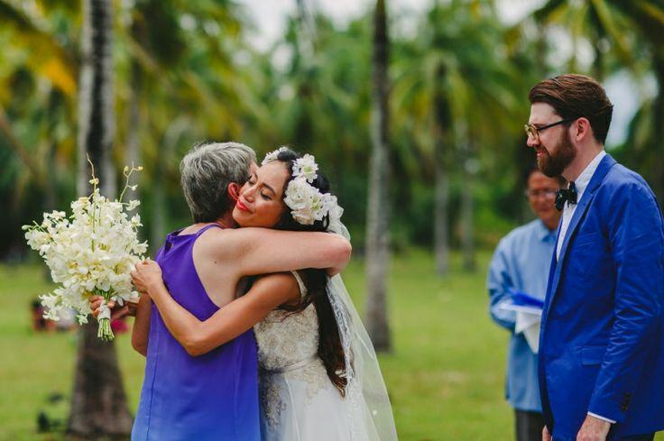 Andrew & Jay Wedding_by Paopao Sanchez_47