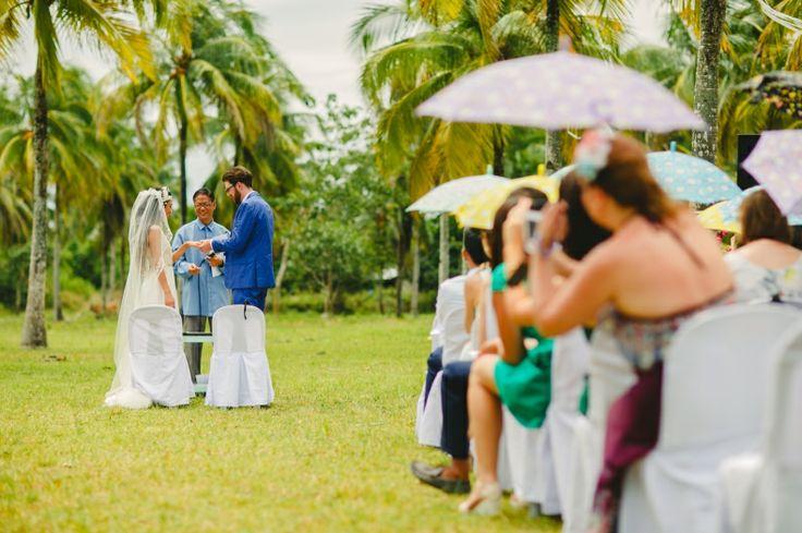 Andrew & Jay Wedding_by Paopao Sanchez_48