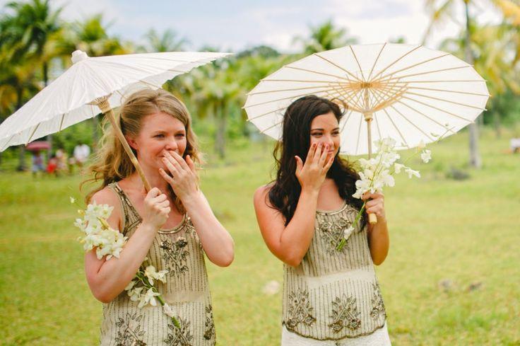 Andrew & Jay Wedding_by Paopao Sanchez_49