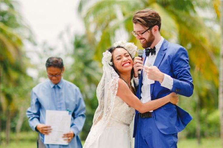 Andrew & Jay Wedding_by Paopao Sanchez_50